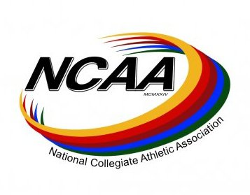 ncaa sports integrity in collegiate sports Ncaa to study effects of sports betting on college athletics  and the use of integrity services ncaa leadership has already called for federal regulation on sports betting ncaa rules prohibit.